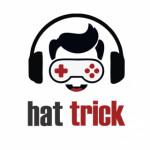hattrick.podcast