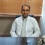 dr_hajiamraee