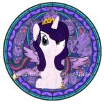princess Shiny