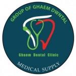 ghaem_dentalclinic