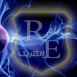 ramelectric2004