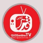 qudsonlineTV