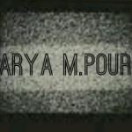 Arya m.pour