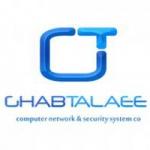 GHAB_TALAEE