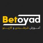 betoyad team