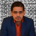 Gilna_Amir_Masoudi