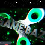 gameebaz