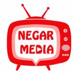 Negar_media