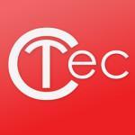 C Tec