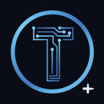 techshowplus
