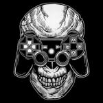 org.gamer