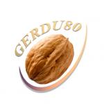 GERDU80