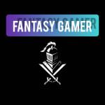 FANTASY GAMER