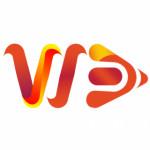 وید اَپ VIDAP