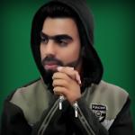mostafa_al3aedi