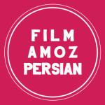 filmamozpersian