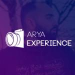 aryaexperience