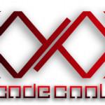گروه زیست داده کاو کدکول