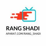 rang_shadi