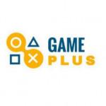 Game plus