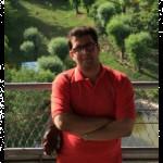 معجزه ریاضیات با استاد حامد اسماعیلی رتبه 5 کنکور