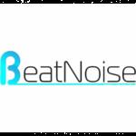 beatnoise