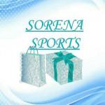 sorenasports