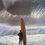 wave_traders