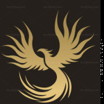 Phoenix_orginal