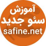 safine_net