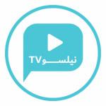 Nilsoo TV | نیلسو تی وی