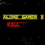 Alone_gamerx