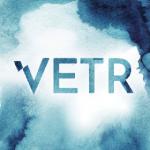 VetrMusic