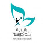 ایران.وایا.اکوتوریسم
