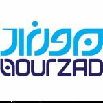 ecohourzad