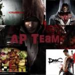 AP Team
