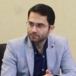 مجله اینترنتی حقوق ثبت حامد قلی پور