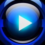 Best Video - بهترین ویدیو ها
