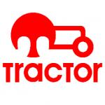 Tractorclub1970