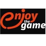 Enjoy Game