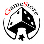 GameStore.Site