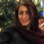 shima_behravesh