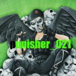 punisher_021