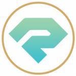 royanow_ir