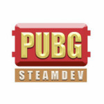 Steamdev_ir