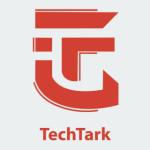 TechTark
