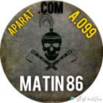 Matin86