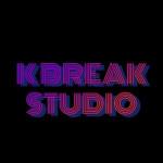 K BREAK STUDIO