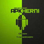 Apk_Herni