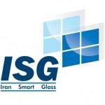IranSmartGlass